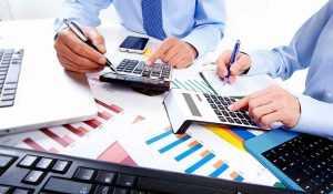 Contabilidade com atendimento em inglês: Por que a sua empresa precisa?