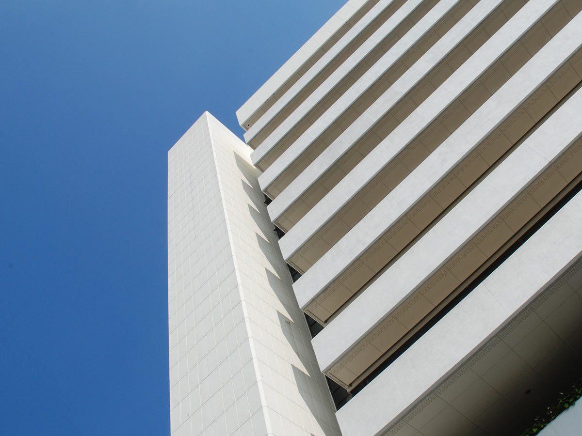 Escritório de Contabilidade em Vitória