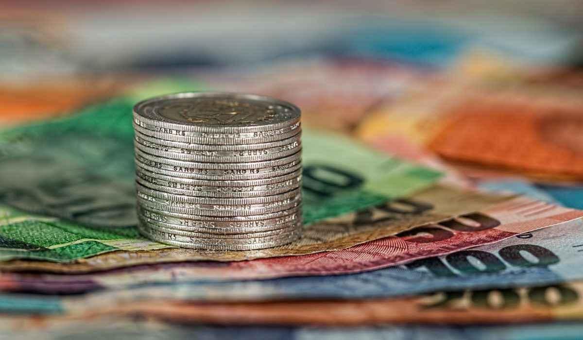 Benefícios Fiscais para Empresas no Espírito Santo