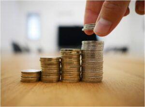Imposto de renda: veja tudo o que precisa saber para não ser pego pelo leão