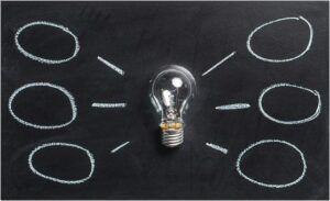 Vale a pena terceirizar a gestão tributária da sua empresa?