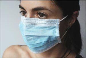 Coronavírus: Como a economia fica?