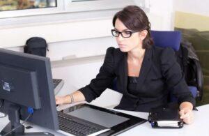 Como abrir um escritorio de contabilidade?