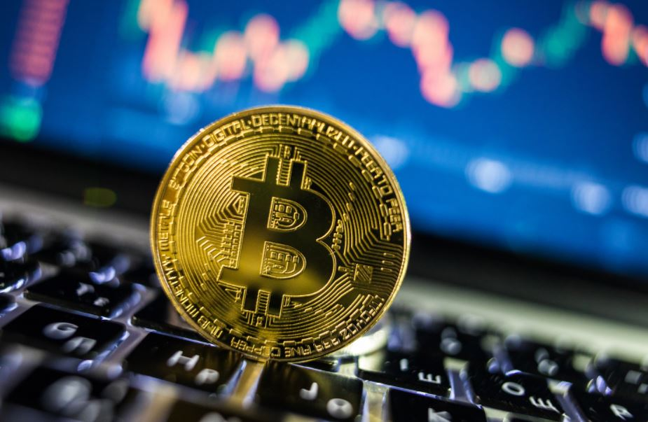 Bitcoins | Saiba as tendências para 2021