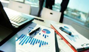 Incentivos fiscais para empresas